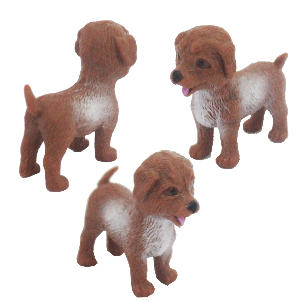 Dog Collection -WJ1303-3